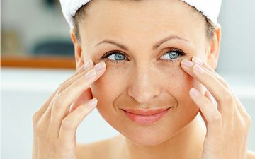 how-to-get-rid-of-dark-circles-under-the-eyes
