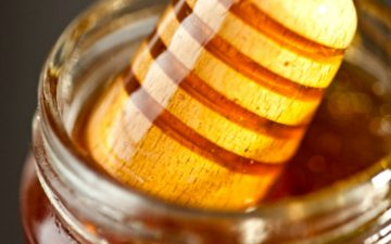 Benefits-Of-Manuka-Honey